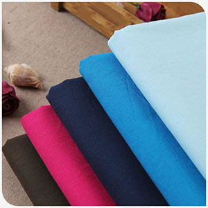 poly cotton pocketing fabric